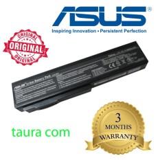 Baterai Battery Batere Laptop ORIGINAL Asus N43 N43S N43SL N43SN N43J N43JF N43JM