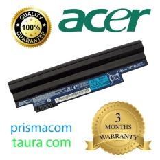 Baterai Battery Batere Original Acer Aspire One D255 D257 D260 D270 522 722 Ao722 By Taura Computer--.