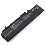 Promo Toko Baterai Battery Batre Asus Eee Pc 1015 1015H 1015Bx 1015C 1015Cx 1015Pem