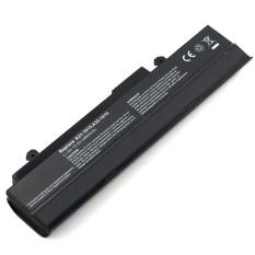 Jual Baterai Battery Batre Asus Eee Pc 1015 1015H 1015Bx 1015C 1015Cx 1015Pem Grosir