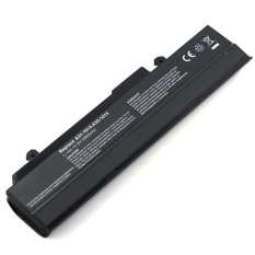 Baterai Battery Batre Asus Eee PC 1215 1215B 1215P 1215PE 1215PX 1015 A32-1015