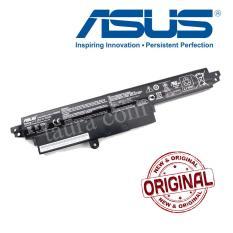 Baterai Battery Batre Asus X200 X200CA X200LA X200MA ORIGINAL batlas45