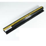 Spesifikasi Baterai Battery Batre Laptop Lenovo G40 Oem Lenovo Terbaru