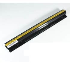 baterai battery batre Laptop Lenovo G40 OEM