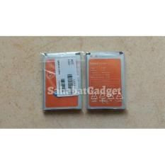 Toko Baterai Battery Batre Modem Bolt Orion Movimax Mv1 Li021 Indonesia