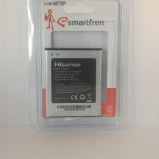 BATERAI BATTERY BATRE SMARTFREN ANDROMAX I3 / L137200L
