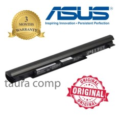 Baterai Battery Laptop Original Asus A46CA A46CB A46CM A46C A46 K46CA K46CB K46CM A31-K56