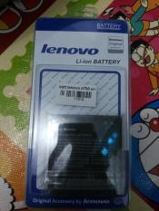 Baterai Battery Lenovo A706/S516
