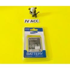 GROSIR Baterai / Battery Original 99% SAMSUNG S4 / I9500