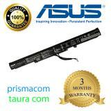 Harga Baterai Battery Original Asus X450 X450J X450Jf A450 A450J A450Jf F550 F550D F550Df X550 X550D X550Dp A41 X550E Asli Asus