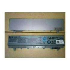 Baterai Battery Original DELL Latitude E6400 E6400ATG E6400XFR E6410