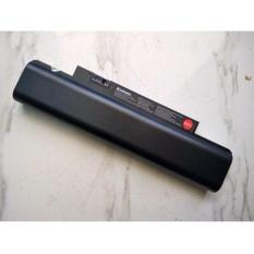 Baterai Battery Original Lenovo Thinkpad Edge E325 X121e X130e E120 E125 E130 Series