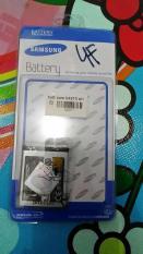 Baterai Battery Samsung B3210 j600 b3310 ab483640bu
