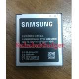 Review Baterai Battery Samsung J2 J200 Batre Samsung Ori 99