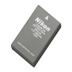 Baterai Battry Nikon En-El9a For D5000/D3000