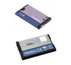 Baterai Blackberry CS-2 Original Gemini Curve3g