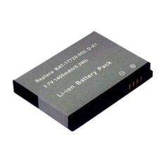 Baterai Blackberry Curve 8900 Storm 9520 9530 (OEM) - Black