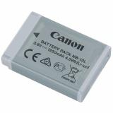 Spesifikasi Baterai Canon Nb 13L Bagus