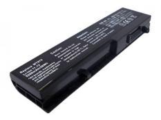 Baterai Dell Studio 14 1435 1436 Standard Capacity (OEM)