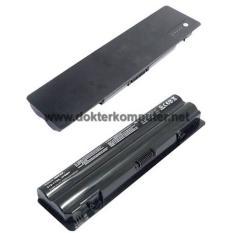 Beli Baterai Dell Xps 14 Xps 15 L501X Xps 17 L701X Xps L702X Standard Multi Dengan Harga Terjangkau