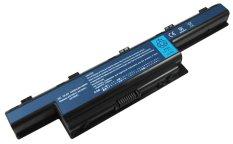 Jual Baterai For Acer Aspire 4741 Jawa Tengah