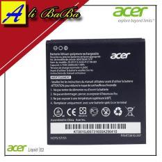 Baterai Handphone Acer Liquid E2 Acer V370 Batre HP Battery Acer E2
