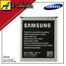 Baterai Handphone Samsung Galaxy K Zoom C111 C115 S5 Zoom Batre HP