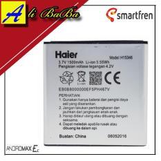 Baterai Handphone Smarfren Andromax EC 4G LTE H15346 Battery HP EC 4G