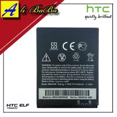 Baterai Hanphone HTC Touch 4G ELF0160 Batre HP Battery HTC ELF