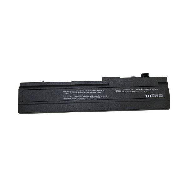 Baterai HP MINI 5101- 5102- 5103 Series / HSTNN-DB1R- HSTNN-IB0F