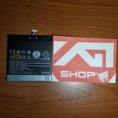 Baterai Htc Desire 816 G Dual Sim (B0P9C100) Original Ori 100% Battery
