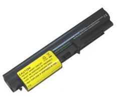 Baterai IBM Lenovo ThinkPad T61 R61 R400 14-inch Lithium-ion