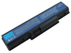 Baterai Laptop Acer Aspire 4736- 4736Z- 4736G- 4310- 4315- 4710- 4720