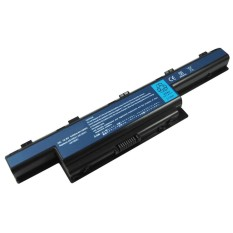 Promo Baterai Laptop Acer Aspire 4738 4739 4741 4750 4752 4755 4349 Acer