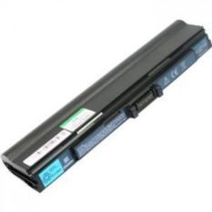Baterai Laptop ACER Ferrari One 200 FO200-1799 Series  UM09E31 UM09E32