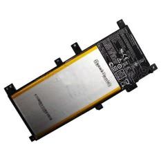 Baterai Laptop Asus A455L X455 X455L X455LA X455LD - C21N1401