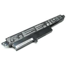 Baterai Laptop Asus Vivobook X200CA F200CA - A31N1302