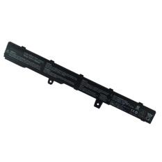 Harga Baterai Laptop Asus X451 X551 A41N1300 A41N1308 A31N1319