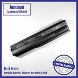 Beli Baterai Laptop Axioo Centaur M540Bat 6 M54V M540 M550 Series Oem Multi