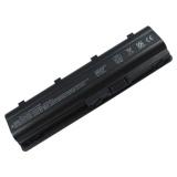 Obral Baterai Laptop Hp Compaq Cq42 Cq43 430 431 Cq56 Cq32 G42 Dm4 G4 1000 Murah