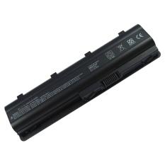 Baterai Laptop HP Compaq CQ42 CQ43 430 431 CQ56 CQ32 G42 DM4 G4 1000