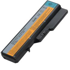 Baterai Laptop LENOVO 3000 B470 B570 G460 G470 G560 G570 V360 OEM