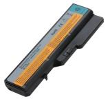 Toko Baterai Laptop Lenovo G460 G465 G470 G475 G560 G570 B470 B570 V360 Z460 Z470 Oem Murah Di Jawa Tengah