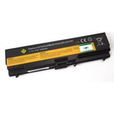 Diskon Baterai Laptop Lenovo Thinkpad E420 L410 L412 L510 Sl410 T410 T420 Lenovo Di Jawa Tengah