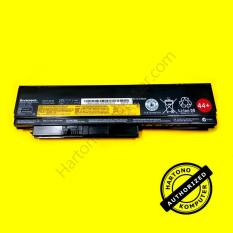 Baterai Laptop Lenovo Thinkpad X220 X220i X220s 42T4865 Original