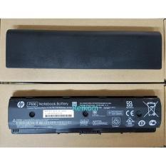 Baterai Laptop   Notebook HP Envy  Pavilion  Touchsmart 14  14 E  14 E001tx  14 E002tx  14 E015tx