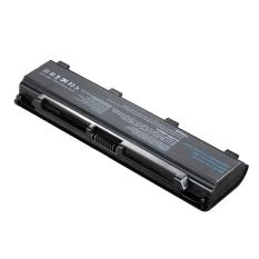 Baterai Laptop OEM TOSHIBA Satellite c50 L70 L75 L800 L805 L830 L845 L850 L855 L870 L875, M800 M801