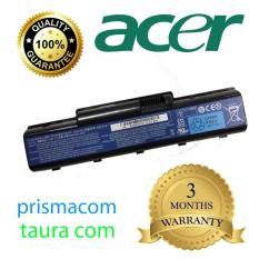Baterai Laptop Original Acer Aspire 4736 4736Z 4736G 4310 4315 4710 4720