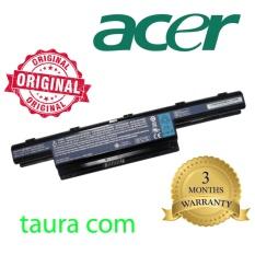 Baterai Laptop Original Acer Aspire 4750 4750G 4750Z 4752 4752G 4741 4752Zg Jawa Tengah