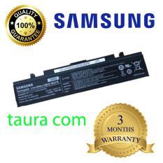 Baterai Laptop Original Samsung NP300 NP300E4X NP305 NP355 NP355E4X R428